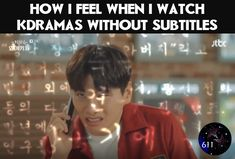 """ruled by QUEEN [tae x bts] - """"Treat me like a queen And I'll treat you like a king Treat me like… - Quotes Drama Korea, Korean Drama Quotes, K Drama, Drama Fever, Kdrama Memes, Funny Kpop Memes, Meme Meme, Bts Memes, Korean Drama Funny"""
