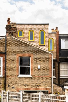 Child Friendly House in Ealing, London
