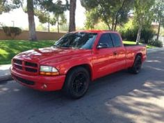 2002 Dodge Dakota - Mesa, AZ #8908646768 Oncedriven Dodge Dakota, Dodge Trucks, Trucks For Sale, Cars, Ideas, Autos, Car, Automobile, Thoughts