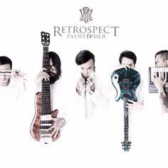 ฟัง Single เพลง ลมหายใจสุดท้าย - Retrospect เนื้อเพลง ลมหายใจสุดท้าย - Retrospect Lyric ดูคลิป Official MV ลมหายใจสุดท้าย - Retrospect