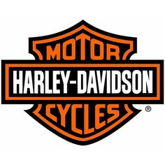 Harley-Davidson of NYC - Midtown East - New York, NY