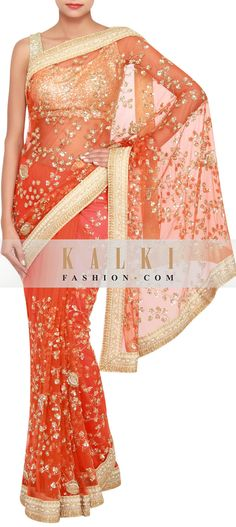 Buy Traditional Indian Clothing & Wedding Dresses for Women Ghagra Saree, Net Saree, Indian Suits, Indian Dresses, Indian Wear, Party Wear Dresses, Party Wear Sarees, Ethinic Wear, Asian Clothes