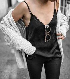 A moda de uns tempos para cá vem se tornando um campo de possibilidades cada vez mais amplo. O que antes era visto com olhares desconfiados agora se torna trend recomendado por varias fashion experts.