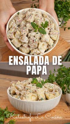Vegan Recipes Easy, Mexican Food Recipes, Italian Recipes, Ethnic Recipes, Easy Cooking, Cooking Recipes, Comida Diy, Deli Food, Good Food