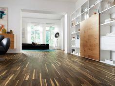 Fußboden Braun Quote ~ Besten fußboden ideen bilder auf flache schuhe
