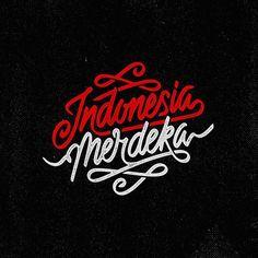 Class Design, Ad Design, Logo Design, Indonesian Independence, Hipster Pictures, Eid Card Designs, Design Kaos, Indonesian Art, Photo Finder