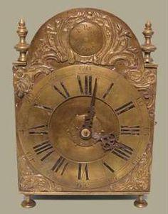 39f53622f2a Reparação Restauro Relógios Antigos Lisboa  Março 2012