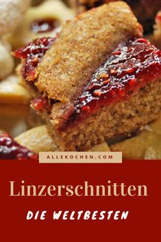 Linzerschnitten – Mama sei dank This recipe is from my mother and it is certainly the world's best Linzerschnitten! So juicy and delicious! Berry Smoothie Recipe, Easy Smoothie Recipes, Easy Smoothies, Snack Recipes, Homemade Frappuccino, Frappuccino Recipe, Grilled Fruit, New Cake, Coconut Recipes