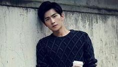 Yang Yang Actor, Photo Book, Turtle Neck, Actors, Pullover, Long Sleeve, Sleeves, Mens Tops, Women