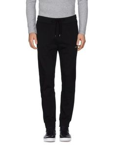 LOVE MOSCHINO Casual Pants. #lovemoschino #cloth #top #pant #coat #jacket #short #beachwear