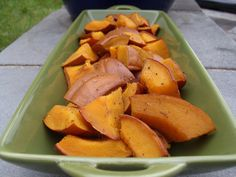 Medieval Spiced Squash: Game of Thrones food! Old Recipes, Vintage Recipes, Great Recipes, Party Recipes, Recipe Ideas, Medieval Recipes, Ancient Recipes, Renaissance Food, Game Of Thrones Food