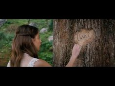 Watch Tini: El gran cambio de Violetta full movie on netflix movies