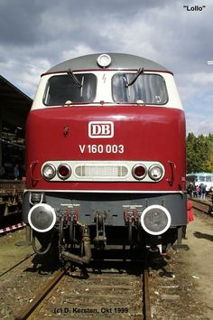 Transport Museum, Rolling Stock, Epoch, Germany, Locomotive, Vehicles, Model Trains, Model Building