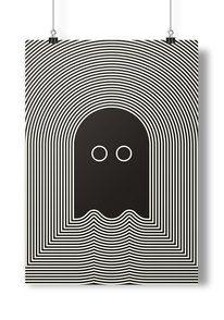 neo neo - graphic design - switzerland - geneva - typography – poster – graphisme - Thuy-An Hoang - Xavier Erni — Designspiration