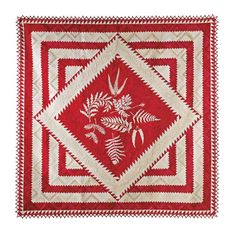 American Quilter's Society - Shows & Contests: Lancaster Show - AQS Quilt Shows and Contests, Quilting Memberships