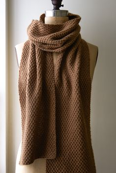 double-seed-stitch-scarf-600-4