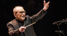 Ennio Morricone ospite al Bif&st -Bari International Film Fest 2019 Bari, Cinema, Film, Music, Movies, Movie, Musica, Musik, Film Stock