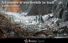 Wise Quotes - BrainyQuote