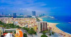 Las 5 mejores centros de salud mental de Barcelona