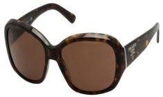 Prada 31NS/ZAU8C1 Sunglasses Cost : £99.00