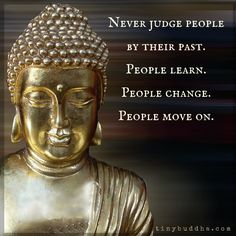Tiny Buddha: Wisdom Quotes, Letting Go, Letting Happiness In