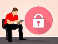 Qué cosas debes tener en cuenta al realizar auditorías de seguridad?