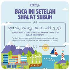 Reminder Quotes, Self Reminder, Muslim Quotes, Islamic Quotes, Beautiful Dua, Doa Islam, Quran Quotes Inspirational, Islamic World, Islam Facts
