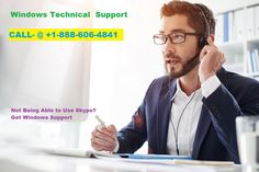 Use of Windows support or Windows call support for Skype can't connect Windows 10 ends up the problem with right troubleshooting. You need to use the phone number for Windows support for help where Microsoft Windows contact support phone number provides a solution to can't connect to Skype. https://windowshelp.support/not-being-able-to-use-skype-get-windows-support/