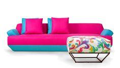 Moya Sofa, Couch, Cologne, Furniture, Collection, Home Decor, Homemade Home Decor, Settee, Couches