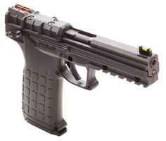 TECHNICAL SPECIFICATIONS Calibers: .22 Magnum (.22WMR) Weight unloaded: 13.6oz. 385.6g