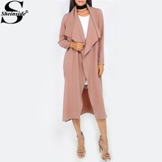 Women Black One Shoulder Long Sleeve Asymmetrical Elegant Knee Length Dress Summer Elastic Waist Dress Like and share if you think it`s fantastic! http://www.avofashion.com/product/sheinside-women-black-one-shoulder-long-sleeve-asymmetrical-elegant-knee-length-dress-summer-elastic-waist-dress/ #shop #beauty #Woman's fashion #Products