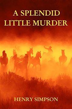 A Splendid Little Murder: Death on La Tempestad (Ed Lane Book 1), http://www.amazon.com/dp/B008J4IU2E/ref=cm_sw_r_pi_awdm_FZAUtb15KSCTY