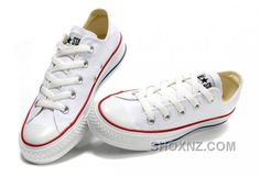 http://www.shoxnz.com/converse-chuck-taylor-all-star-top-optical-white-canvas-shoes-cmfbf.html CONVERSE CHUCK TAYLOR ALL STAR TOP OPTICAL WHITE CANVAS SHOES CMFBF Only $59.00 , Free Shipping!