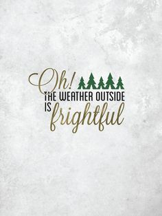 1000+ images about Christmas Quotes and Sayings on Pinterest  Christmas, Mer...