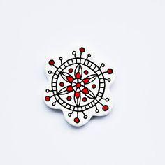 International Craft, Diy And Crafts, Girly, Bulgarian, Cards, Handmade, Felt, Accessories, Flowers