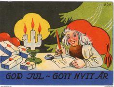 1943 Small Cards, Sale On, Sweden, Miniatures, God, Artist, Dios, Artists, Praise God