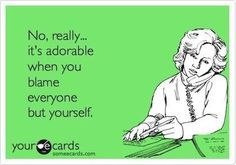 Job & Work quote & saying 15 of the Best & Latest Someecards: Deadpan Deliveries The quote Description This board was created for funny / spiritual / Sarcastic Laugh, Just In Case, Just For You, No More Drama, Out Of Touch, My Demons, E Cards, My Guy, Just For Laughs