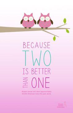 Breast Cancer Awareness  www.ALocket2Love.OrigamiOwl.com https://www.facebook.com/ALocket2Love Designer # 39868