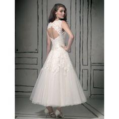 vintage wedding dresses pinterest - Google Search