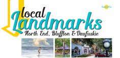 Beaches The north end of Hilton Head Island is home to two beaches,  which are…