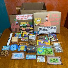 Birthday Presents For Friends, Cute Birthday Gift, Friend Birthday Gifts, Best Friend Gifts, Bf Gifts, Diy Gifts For Boyfriend, Cute Gifts, Funny Gifts For Him, Secret Box