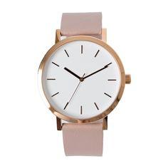 $17.23 (Buy here: https://alitems.com/g/1e8d114494ebda23ff8b16525dc3e8/?i=5&ulp=https%3A%2F%2Fwww.aliexpress.com%2Fitem%2FThe-Horse-Watch-Luxury-Brands-Quartz-Watch-Women-Wristwatches-Fashion-Pink-Gold-Brown-Quartz-watch-Female%2F32760560233.html ) Luxury Brands Quartz Watch Women Wristwatches Fashion Pink Gold Brown Quartz-watch Female Clock Relogio Feminino for just $17.23