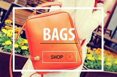 Ontrend Mall - Your One Stop Woman's Clothing Store Womens Clothing Stores, Clothes For Women, Trend Accessories, Mall, Shopping Bag, Lunch Box, Outerwear Women, Shopping Bags