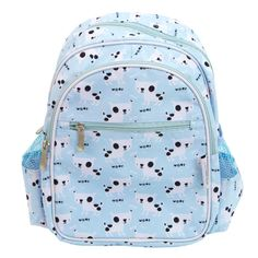 58e601b52f Backpack Dogs – baby company