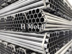 Find Metal Pipes Steel Industry Background Threedimensional stock images in HD and millions of other royalty-free stock photos, illustrations and vectors in the Shutterstock collection. Tata Steel, Pipe Manufacturers, Upcycling Fashion, Steel Companies, Steel Suppliers, Expansion, Stainless Steel Tubing, Metal Pipe, Photoshop Effects