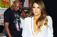 Khloe Kardashian lashed out at Twitter users who said she wasn't respecting her wedding pledges and expected to pick between ex Lamar Odom and beau James Harden.