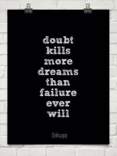 #Motivation #MotivationMonday #Running #iRunnation