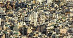 Γιώργος Μαλεκάκης, Αθήνα Kinds Of People, Athens, My Eyes, New York Skyline, City Photo, Artists, Travel, Viajes, Destinations