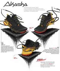 reduced adidas superstar 80s metal toe gold foil