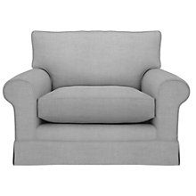 Snugglers   View All Sofas   Home & Garden   John Lewis